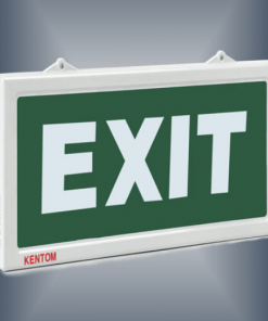 Exit 610