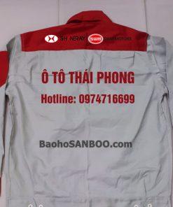 Inlogo, May Quan Ao Bao Ho Theo Yeu Cau52