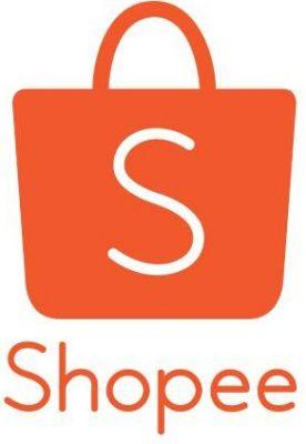 Shopee Logo2