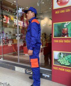 Inlogo, May Quan Ao Bao Ho Theo Yeu Cau111s