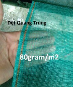Luoi Bao Che Cong Trinh 80gram