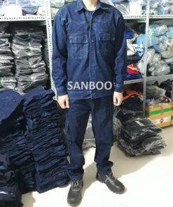 Quan Ao Bo Bo Ho Lao Dong Tho Han2