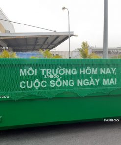 Luoi Boc Hang Chum Hang Mat Nho3