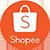 Shopee50
