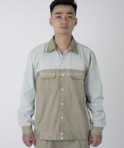 Quan Ao Bao Ho Sb9062