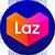 Lazada50