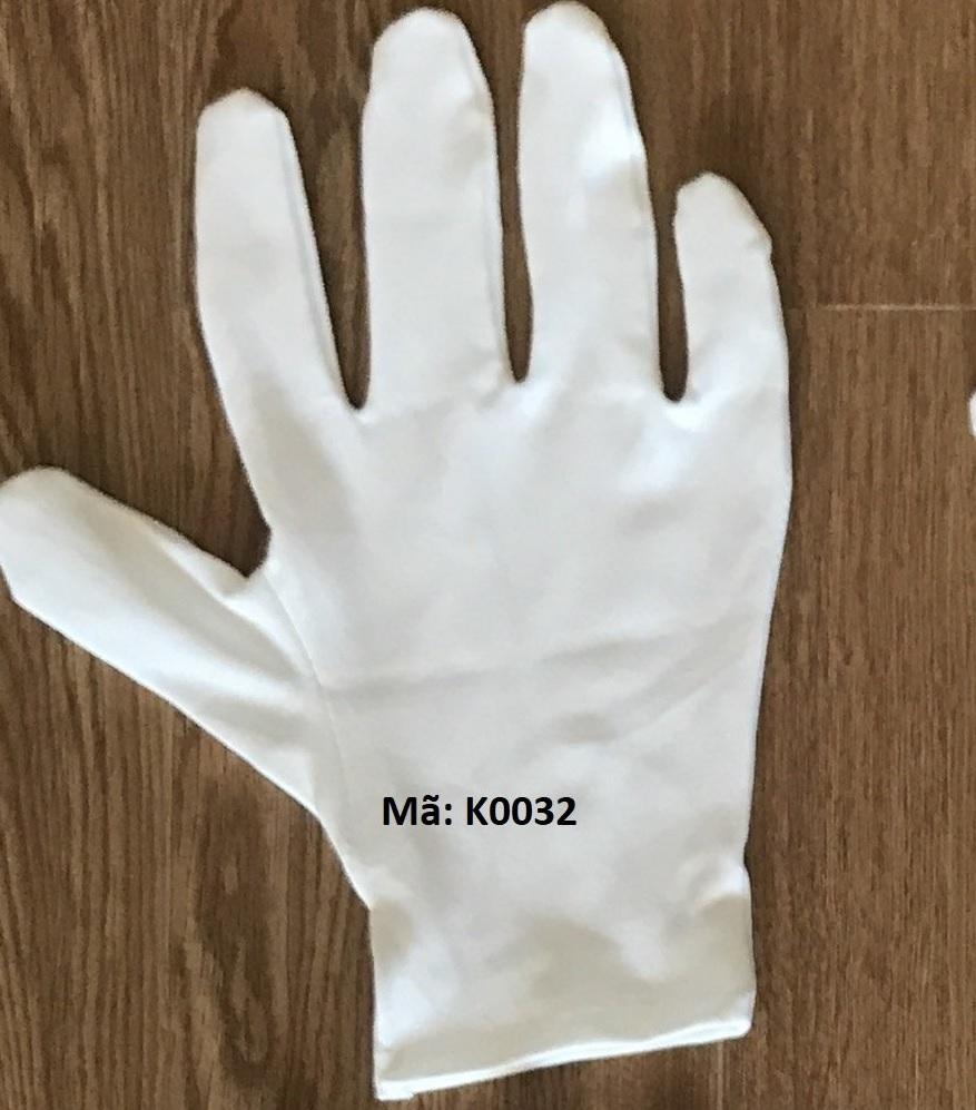 K0032
